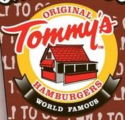 trademark-attorney-tommys-original-hamburgers.jpg