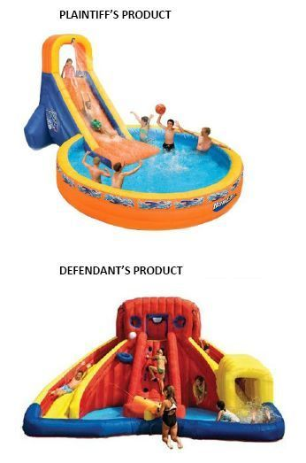 trademark-attorney-toys-trade-dress-manley-waterslide-radco.jpg