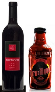 trademark-attorney-trueblood-true-blood-trademark-lawsuit-hbo.jpg