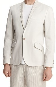 trademark-attorney-unfair-competition-lawyer-clothing-designer-shades-of-greige.jpg