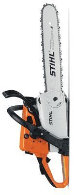trademark-attorney-website-registrar-identity-stihl-chainsaw.jpg