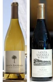 trademark-attorney-wine-winery-santa-barbara.jpg