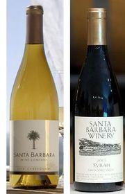 trademark-attorney-wine-winery-santa-barbara.jpg