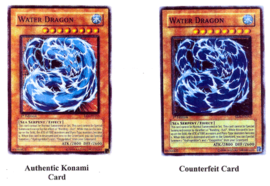 trademark-attorney-yu-gi-oh-counterfeit-upper-deck.png