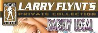 trademark-attorneys-fees-larry-flynt-collection-3344-rights-publicity.jpg