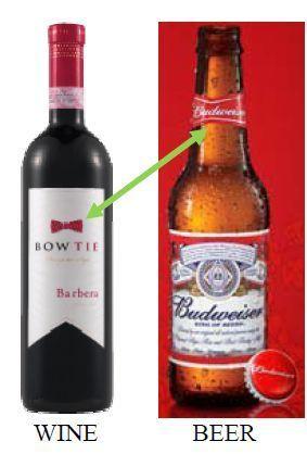 trademark-cease-desist-letter-declaratory-relief-lawsuit-san-antonio-winery.jpg