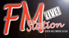trademark-club-promoter-fm-station-attorney.jpg
