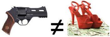 trademark-dismiss-confusion-spearmint-rhino-chiappa-firearms-gun.jpg