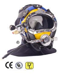 trademark-infringement-kirby-morgan-dive-systems.jpg