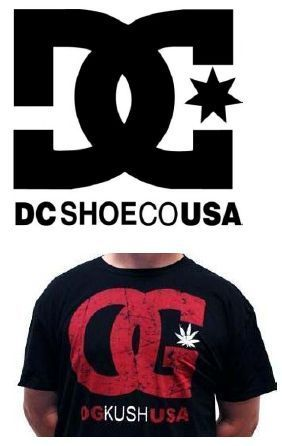 trademark-parody-defense-dc-shoes-dg-kush-marijuana-lawyer.jpg