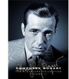 trademark-right-publicity-humphrey-bogart-furniture.jpg