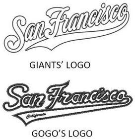 trademark-san-francisco-giants-major-league-mlb-gogo-lawsuit-clothing.jpg