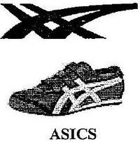 trademark-shoe-stripe-trade-dress-asics.jpg