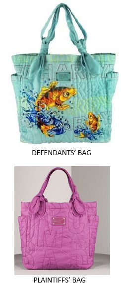 trademark-trade-dress-attorney-tote-bags-marc-jacobs-ed-hardy.jpg