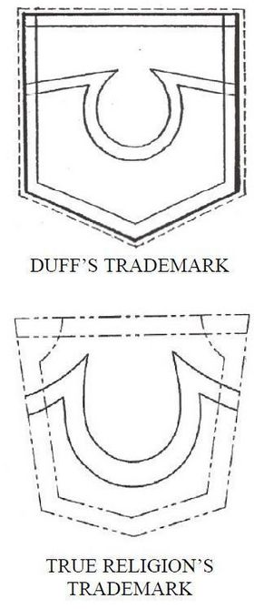 trademark-true-religion-horseshoe-duff-lawsuit-cancellation.jpg