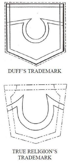 trademark-true-religion-horseshoe-duff-lawsuit-cancellation.jpg