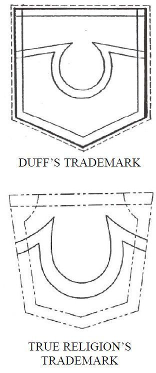 True Religion On The Wrong End Of A Horseshoe Trademark Cancellation