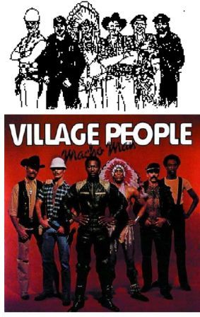 ttab-trademark-cancellation-village-people-uspto.jpg