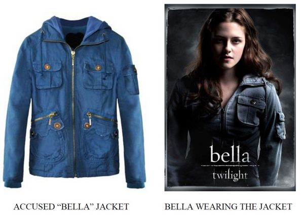 twilight-bella-jacket-trademark-copyright-infringement-lawsuit-attorney.jpg