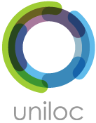 uniloc-cafc-federal-circuit-win-damages-patent-microsoft-infringe.png