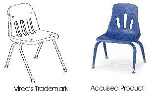 virco-trademark-chair-lawsuit.jpg