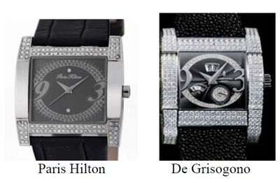 watch-design-patent-lawsuit-infringement-paris-hilton-sued.jpg