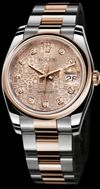 watch-trademark-jewelry-lawsuit-infringement-red-gold-rolex.jpg