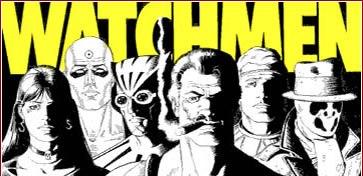 watchmen-pic.jpg