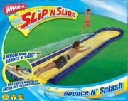 wham-o-slip-n-slide.jpg