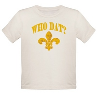 who-dat-trademark-nfl-cease-desist-t-shirts-saints.jpg