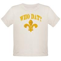 who-dat-trademark-nfl-cease-desist-t-shirts-saints.jpg