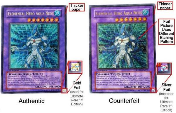 yu-gi-oh-konami-upper-deck-elemental-hero-aqua-neos.JPG