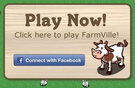 zynga-farmville-trademark-attorney-copyright.jpg