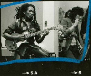 Talamon-Bob-Marley-complaint-picture-300x250