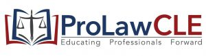 ProLawCLE-e1619636118888-300x82